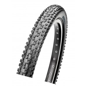 Anvelopa Maxxis Snyper 60TPI wire SilkShield Mountain 24X2.00