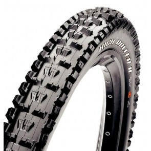 Anvelopa Maxxis High Roller 60TPI wire MaXXProtection Downhill 24X2.50
