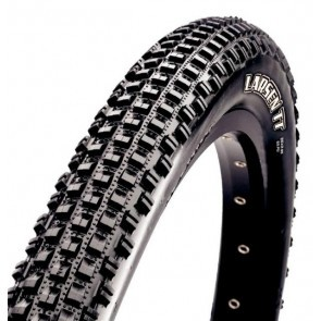Anvelopa Maxxis LarsenTT 60TPI wire Mountain 26X2.00