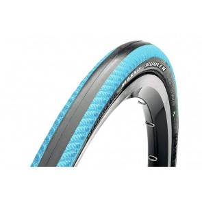 Anvelopa Maxxis Rouler blue 120TPI foldabil Road 700X23C