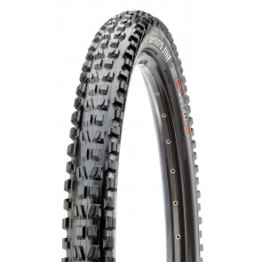 Anvelopa Maxxis Minion DHF 60X2 Wire Downhill 27.5X2.50