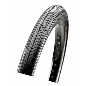 Anvelopa Maxxis Grifter 60TPI wire Urban 29X2.50