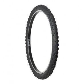Anvelopa Michelin Country Trail v2 26 x 2.00 inch