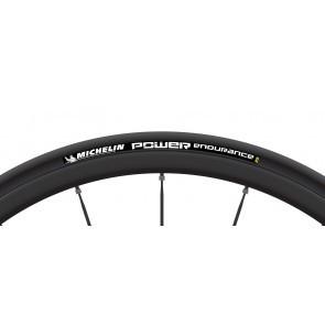 Anvelopa Michelin Power Endurance Negru 700x28