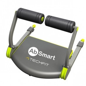 Aparat Multifunctional Techfit AB 3000 Smart