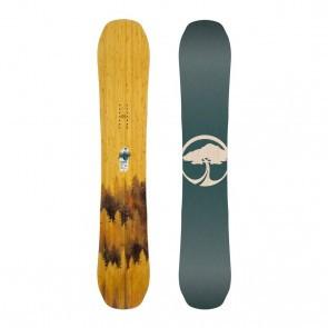 Placa snowboard Femei pentru All Mountain/Freeride Arbor Swoon Rocker 2020