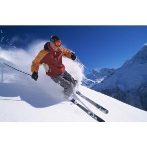 Ascutit Cant Schi sau Snowboard Manual