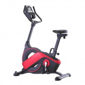 Bicicleta electromagnetica HouseFit PHB 007M
