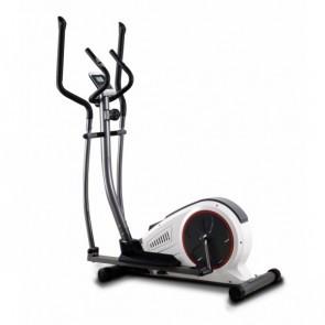 Bicicleta Eliptica fitness Techfit E450