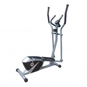 Bicicleta Eliptica Housefit HB 8072 EL