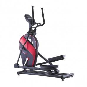 Bicicleta ergometrica eliptica Housefit PHB 007 ELM