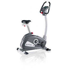 Bicicleta exercitii fitness KETTLER CYCLE P