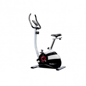 Bicicleta fitness magnetica HouseFit HB 8272 HP