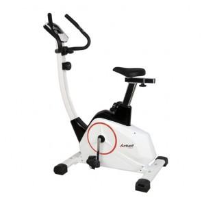Bicicleta magnetica Actuell 601b