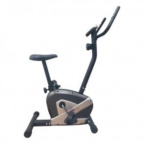 Bicicleta magnetica Energy Fit 61100