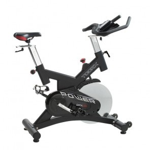 Bicicleta de Spinning Toorx Power SRX 85