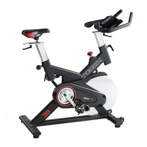 Bicicleta de Spinning Toorx SRX 75