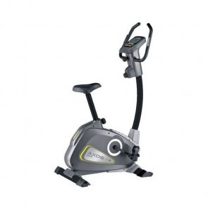 Bicicleta exercitii fitness KETTLER CYCLE M