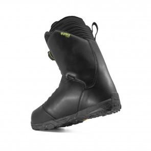 Boots snowboard Barbati Nidecker Hylite 2019