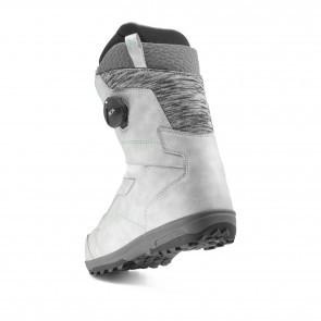 Boots snowboard Femei Nidecker Trinity Boa Focus SpaceGrey 2019