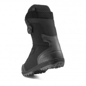 Boots snowboard Barbati Nidecker Triton Boa Focus Black 2019