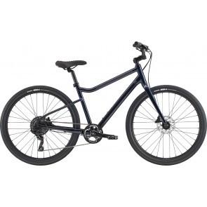 Bicicleta de oras pentru femei Cannondale Treadwell 2 Bleumarin 2020