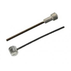 Cablu frana Fibrax FCB1133