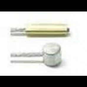 Cablu schimbator SA