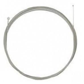 Cablu schimbator Shimano/Suntour RVS