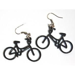 Cercei bicicleta urbana