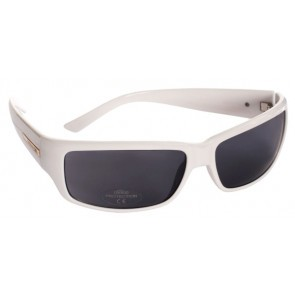 Ochelari Closed Circuit White