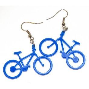 Cercei mountain bike