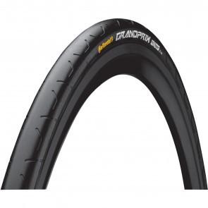 Anvelopa pliabila Continental Grand Prix 25-622 (700x25C) negru/negru