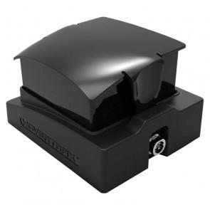 Baterie + Incarcator pentru Razor Hovertrax 2.0
