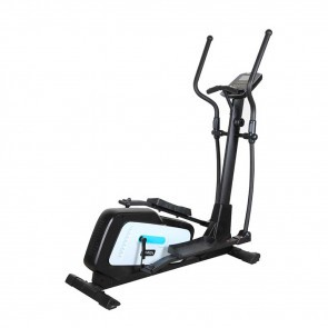 Bicicleta Eliptica EcoFit E 2608 E