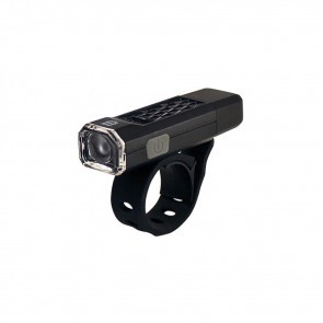 Far Union UN-100 AM 1led USB negru