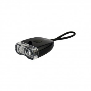Far Union UN-150 AM 2led USB negru