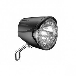 Far Union pentru dinam clasic LED (20 Lux) UN-4250 Venti