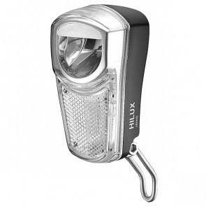 Far Union pentru dinam clasic LED (35 Lux) HILUX UN-4260
