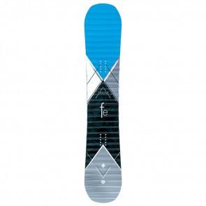 Snowboard barbati Trans FE