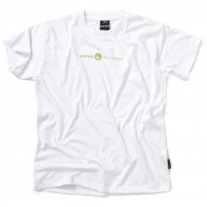 Tricou  barbati Gainesville White