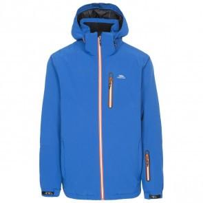 Geaca ski barbati Trespass Duall Blue