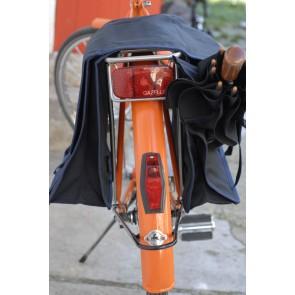 Geanta bicicleta Mirage