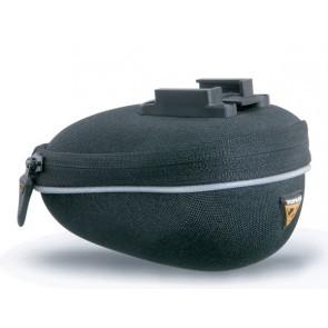 Geanta-borseta sub-sa ProPack marime Micro 0.3L