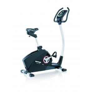 Bicicleta exercitii fitness KETTLER GOLF P ECO
