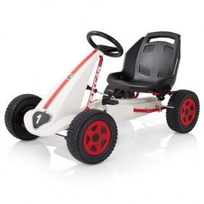 Cart DAYTONA NEW