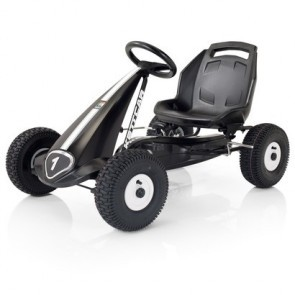 Cart DAYTONA AIR NEW