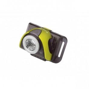 Far Bicicleta LED Lenser SEO B3 100LM 3xAAA Lemon