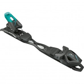 Legaturi ski negru Head JOY 9 AC SLR BRAKE 78 [H]