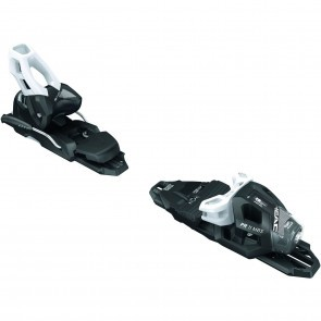 Legaturi ski negru/alb Head PR 11 MBS BRAKE 85 [G]